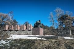 Ленин в Тарховке